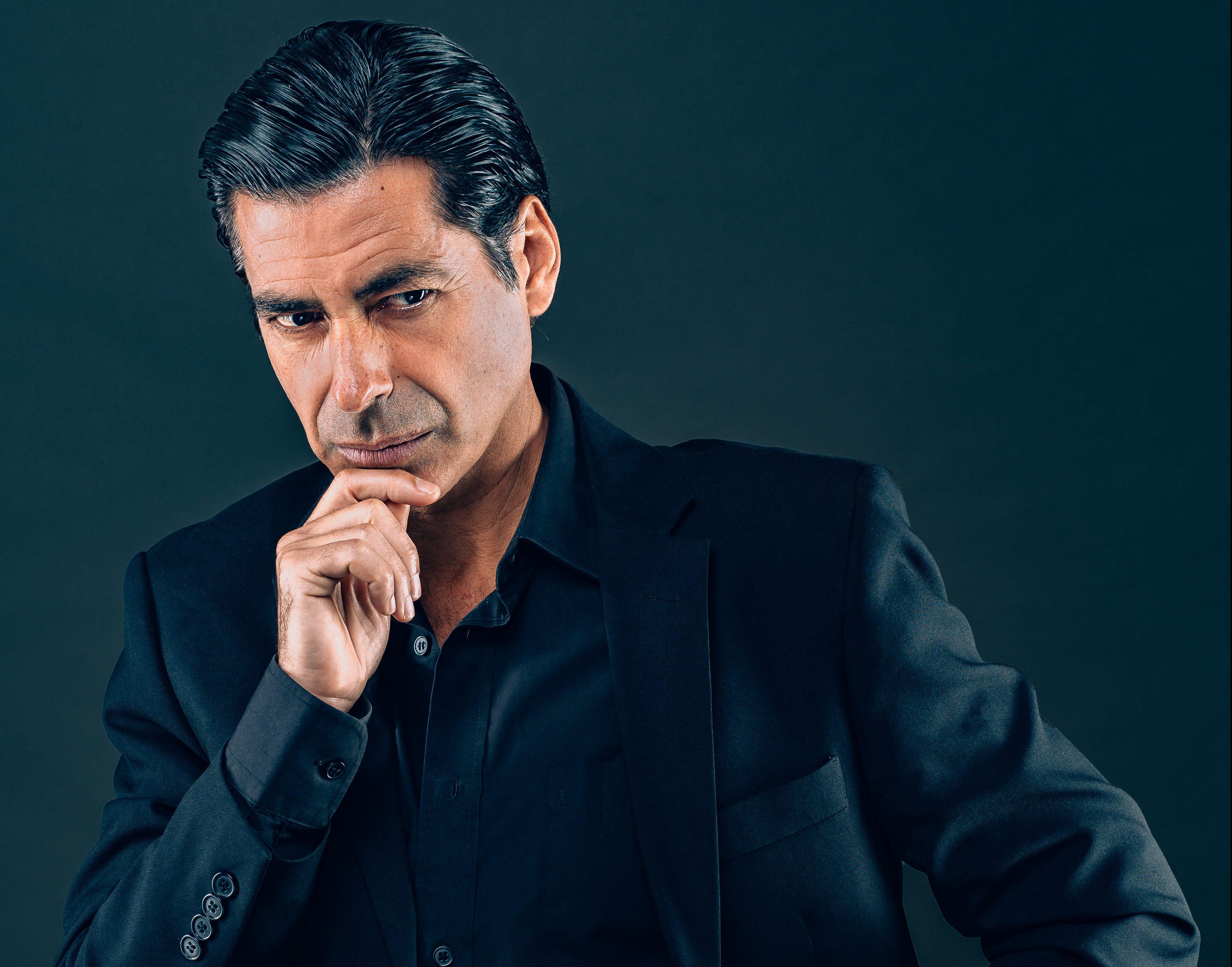 Cesar Duran